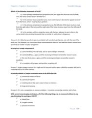 PSYB57 Midterm: Chap2 testbank dgalacgac