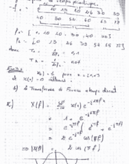 PmP612s Lecture 1: Corr-TD4-TS