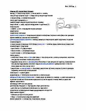 biol-3050-final-flashcards-study-for-exam-3