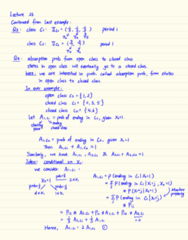 STAT333 Lecture 26: STAT 333 Lecture 26 Spring 2016