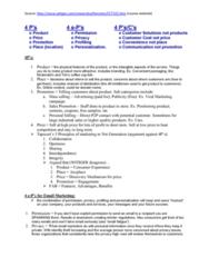 CCT322H5 Quiz: Review - Midterm 1