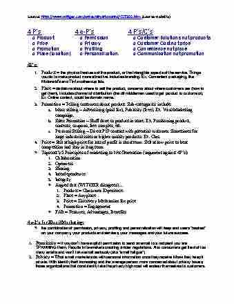 cct322h5-quiz-review-midterm-1