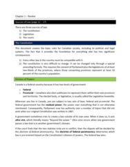 LAW 603 Study Guide - Midterm Guide: Common Carrier, Jaguar, Authorised Capital