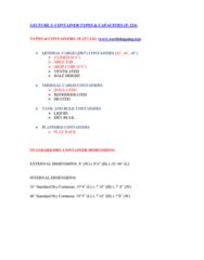 INB345 Lecture 3: 345L3(1)
