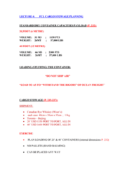 INB345 Lecture 4: 345l4(1)
