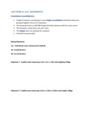 INB345 Lecture 8: 345L8