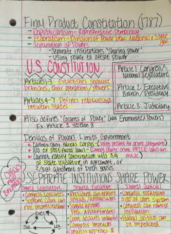 pols-1510-lecture-3-american-government-3