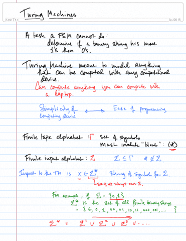 i-c-sci-6b-lecture-19-2015-11-30-boardnotes
