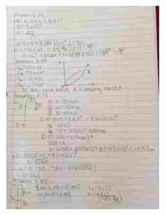 ph-141-lecture-1-ch-2-problems