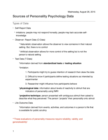 psyc-382-lecture-2-sources-of-personality-data
