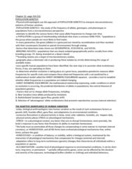 AN101 Chapter Notes - Chapter 12: Vasodilation, Preterm Birth, Vasoconstriction