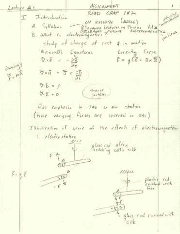 eee-241-lecture-1-allee-emnotes-1