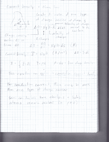 eee-241-lecture-3-notes-3-current-and-conductance