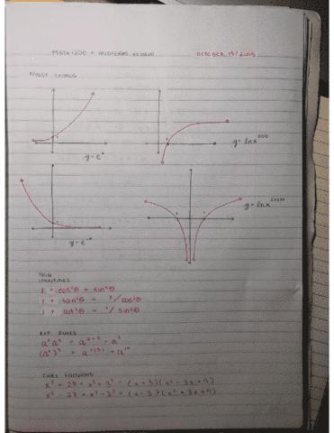 math-1200-midterm-midterm-study-note