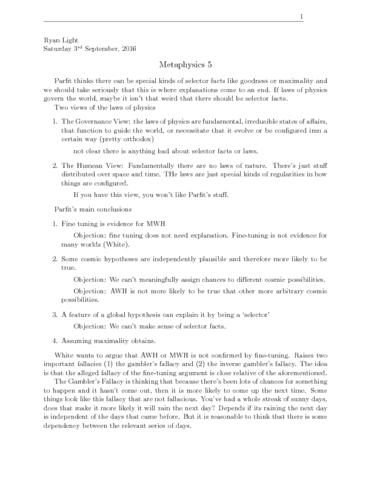 philos-125-lecture-5-parfit-end-white-1