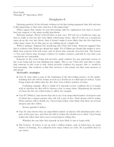 philos-125-lecture-6-white