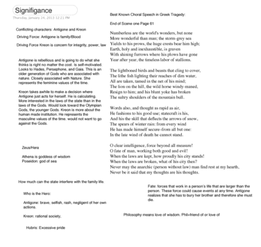 phil-253-lecture-2-antigone-signifigance