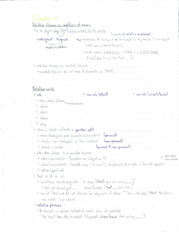 lin204h1-lecture-11-lin204-notes-11-2-pages-