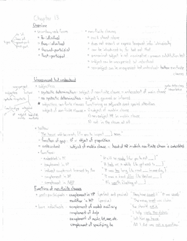 lin204h1-lecture-13-lin204-notes-13-3-pages-