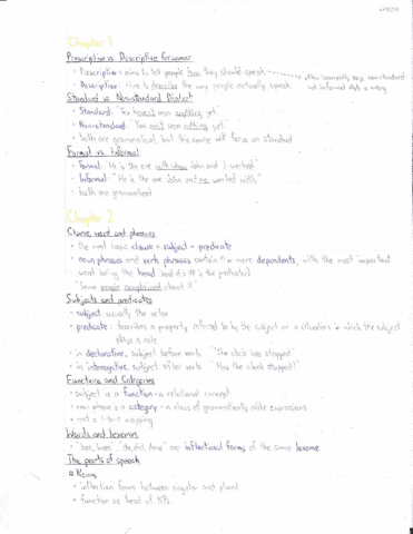lin204h1-lecture-1-lin204-notes-1-10-13-pages-