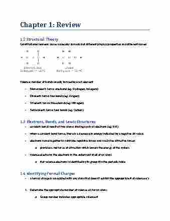 chem-2e03-chapter-1-chapter-1-textbook-notes