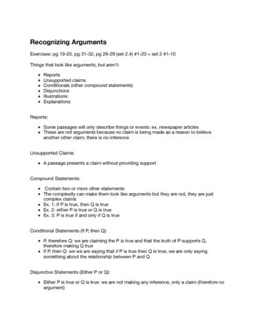 phil-2003-lecture-4-recognizing-arguments