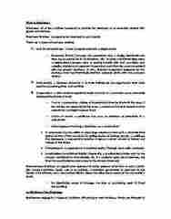ACC 212 Lecture Notes - Lecture 4: Profit Margin, Net Income, Asset