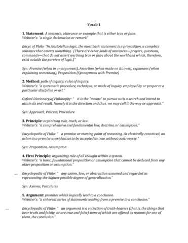 phil-ua-1-lecture-1-vocab1