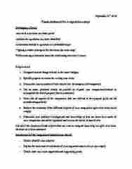 ENG1100 Lecture 1: Writing a thesis statement (comparative)