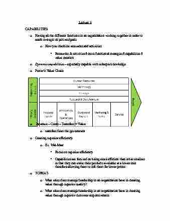 mgmt-4000-lecture-3-capabilities