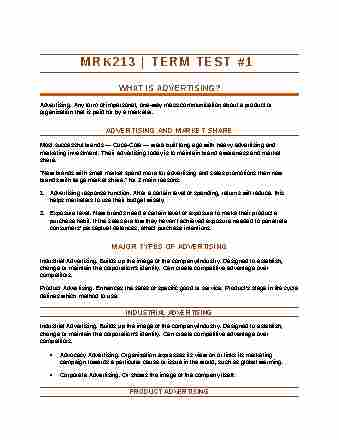 Study guides for general business at seneca college oneclass study guides for general business at seneca college malvernweather Image collections