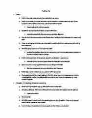 POL200Y1 Lecture Notes - Lecture 12: Absolute Monarchy, Autocracy