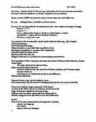 SOC 111 Study Guide - Midterm Guide: Harriet Martineau, Margaret Mead, Naimans