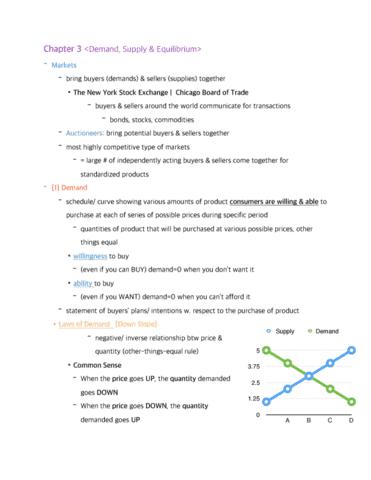 econ-2023-lecture-8-econ-3-1