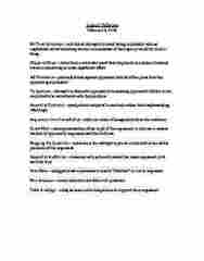 ISCI 1A24 Lecture Notes - Lecture 1: No True Scotsman, Ad Hominem, Argument From Analogy