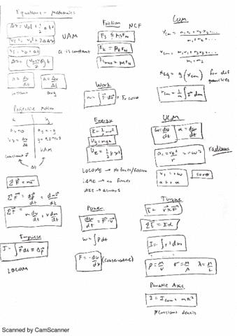 phy-11-midterm-formula-sheet
