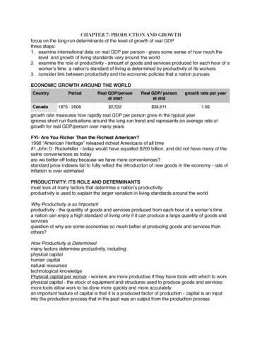 study guides for andrew wong oneclass rh oneclass com Worker Nerf Stock Worker Nerf Stock