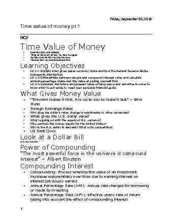rcsc-150b2-lecture-12-time-value-of-money-pt-1