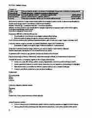 PSY 1102 Study Guide - Midterm Guide: Psychoneuroimmunology, Psychodynamics, Endorphins