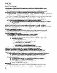 PSY 1102 Study Guide - Final Guide: Seasonal Affective Disorder, Virtual Reality, Syphilis