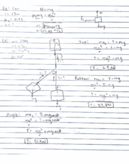 PHY 11 Lecture 10: UCM Examples