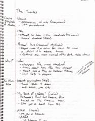 HIST206 Lecture Notes - Lecture 7: Eset