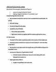 HMED 3075 Lecture Notes - Lecture 6: Stethoscope, Moral Character, Paternalism