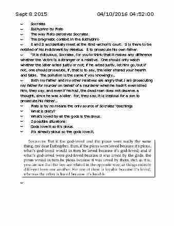 philos-25a-lecture-5-sept-8-2015