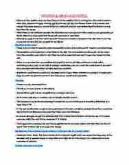 HTHSCI 3BB3 Lecture Notes - Lecture 6: Peanut Allergy, Nitrogen Balance, High-Protein Diet