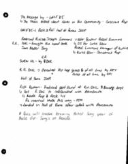 MUSI 2520 Quiz: Lecture 4