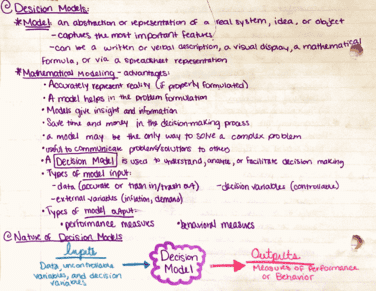 opre-3333-lecture-9-opre-3333-chapter-1-final-part-notes