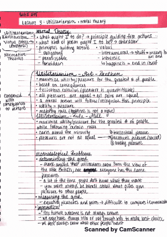 mgt-248-lecture-5-mgt-248-kant-aristotle