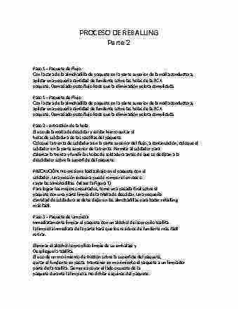 ges130-lecture-10-proceso-de-reballing-parte-2
