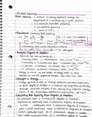 CHEM 2011 Chapter 1: thermo txtbk day3